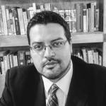 Profile picture of Aharon Arvizu
