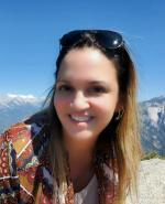 Profile picture Carol Morejon