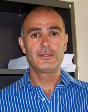 antonio cortijo ocaña department of spanish and portuguese uc